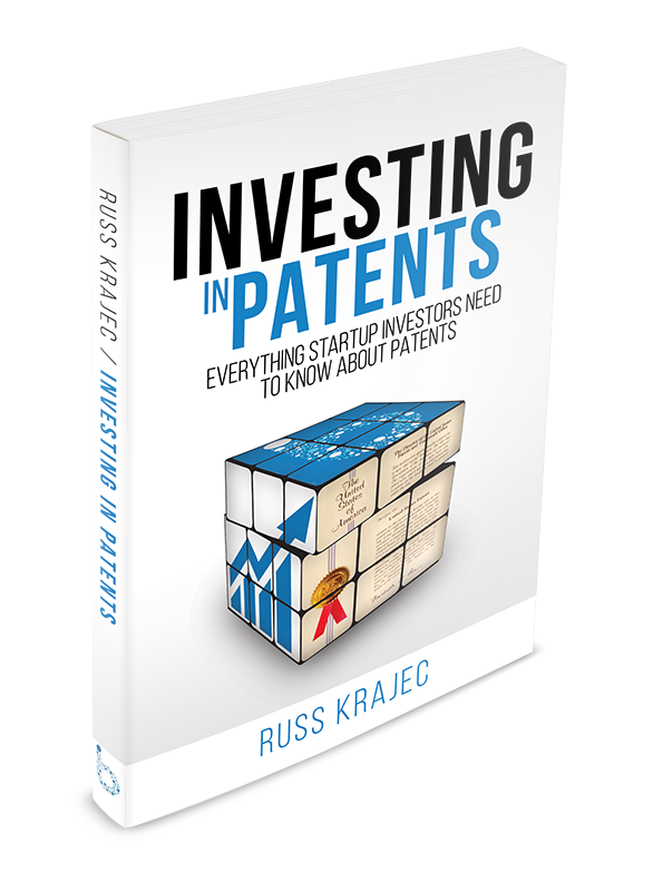 Investing In Patents